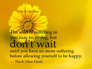 Happiness Quotes Pinterest Be happy image quotes for