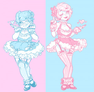 Cotton Candy Homestuck Cotton candy