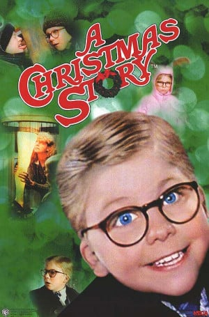 Christmas Movies: Memorable quotes