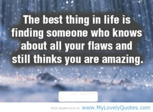 Great quotes, love life quotes, lovely quotes, nice quotes, quotes
