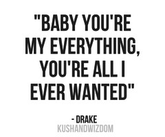 Drake Best I Ever Had Quotes Drake quote