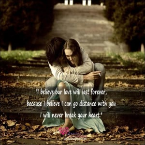 Unconditional-Love-Quotes-Our-love-will-last-forever.jpg