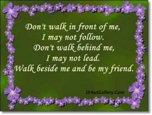 friendship high quality best friendship quotes about flowers ...