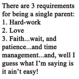 ... Single Mums Quotes, Single Mothers, Single Momma, Be A Single Mom