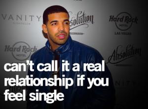 ... wiz khalifa relationship quotes wiz khalifa relationship quotes wiz