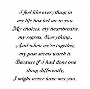 The Daily Quotes - The best quotes, sayings & quotations about love ...