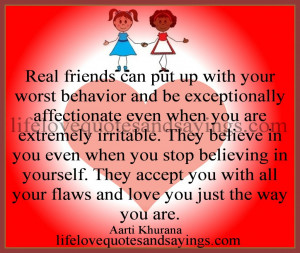 """... thought on """" 3 Love quotes for share on Facebook quotes a lot of"""