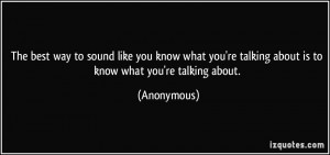 Related Pictures anonymous quotes quote category general this free ...