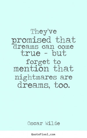 wilde more friendship quotes success quotes motivational quotes ...