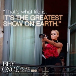 Beyonce quotes. Pinned by sparkle diva