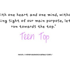 teen top kpop