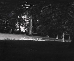Ruth Bernhard Pictures