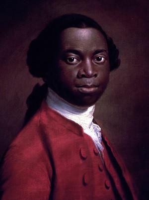 OlaudahEquiano OlaudahEquiano, was a former enslaved African, seaman ...