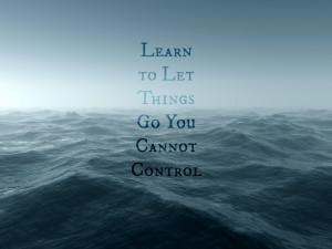 ... inspirational quote inspiring inspiring quote life quotes quote quotes