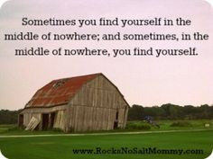 ... roads inspiration quotes sayings country life country livin old barns