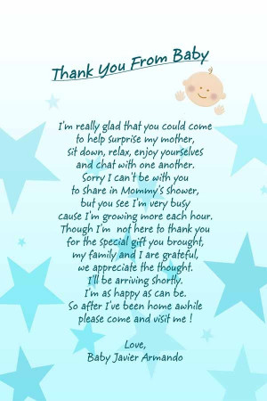 shower invitations baby boy quotes for baby shower invitation baby ...
