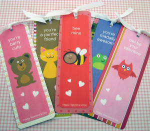 ... and the cute animal-themed sayings are perfect for boys or girls