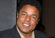 Brief about Tito Jackson: By info that we know Tito Jackson was born ...
