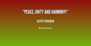 quote-Cathy-Freeman-peace-unity-and-harmony-57630.png