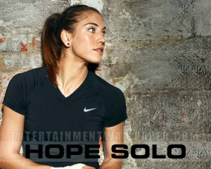 hope-solo-wallpapers-hd