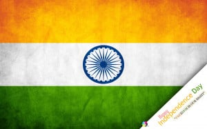 independence day wishes, independence day quotes, independence day ...
