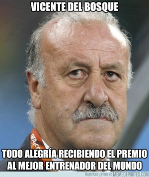 MMD_63964_vicente_del_bosque_nombrado_mejor_entrenador_del_mundo.jpg