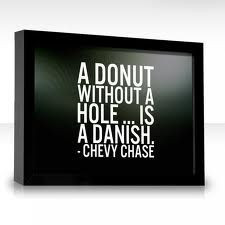 donut quotes