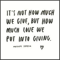 Give Back To The Community Quotes Quotes, quotes giving