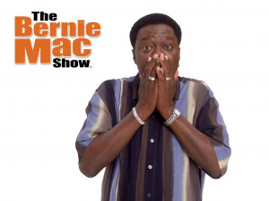 Bernie Mac Quotes Bernie mac photos