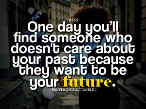 future quote, love, love qoute, quote