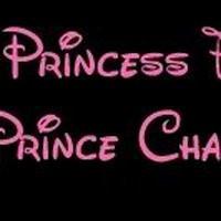 prince charming quotes photo: Prince Charming prince.jpg