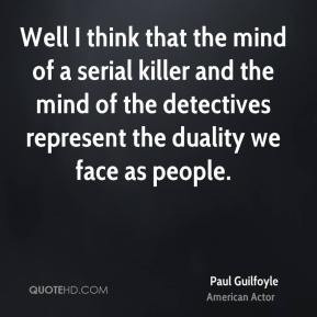 paul-guilfoyle-paul-guilfoyle-well-i-think-that-the-mind-of-a-serial ...