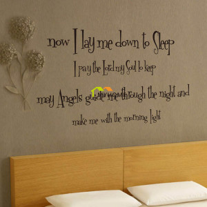 Laundry Quote Vinyl Sticker Art Home