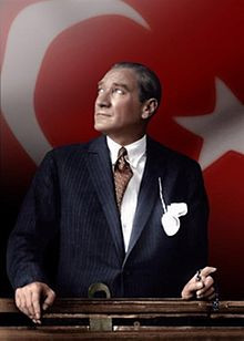220px-Mustafa_Kemal_Ataturk_looking_through_a_train_window_over ...