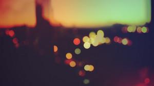 Permalink #Download - 4 notes - Reblog