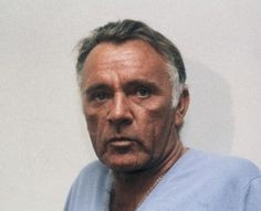 Richard Burton great voice and great actor