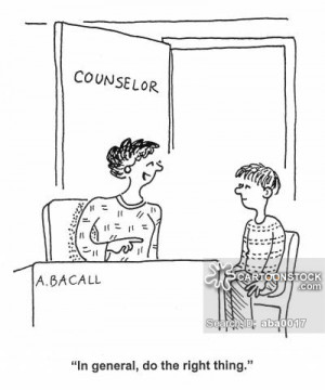 counselor picture, guidance counselor pictures, guidance counselor ...