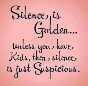 Children quotes | mother and children | single mother quotes