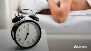 10 Simple Strategies to Wake Up Early