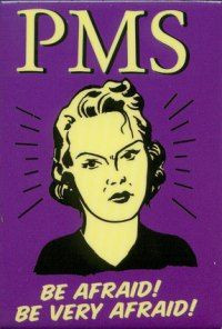 PMS quotes