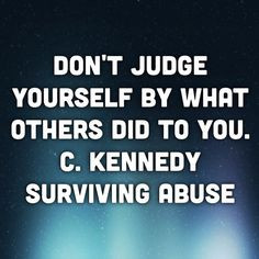 abuse quote more abuse quotes inspiration quotes 3 2