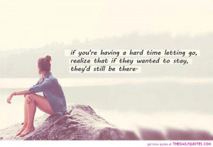break-up-quotes-pictures-sayings-love-quote-sad-pics.jpg