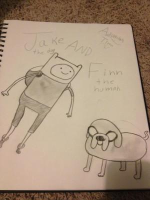 self harm drawings source http galleryhip com self harm tumblr ...