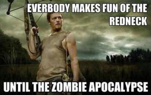 best-walking-dead-memes paste-walking-dead-redneck