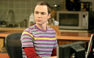 Happy 41st Birthday, Jim Parsons! The Actor's 10 Best Big Bang Theory ...