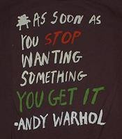 Andy Quotes
