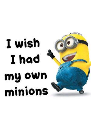 BEST EVER 44 #funny Minions, Quotes and funny picture