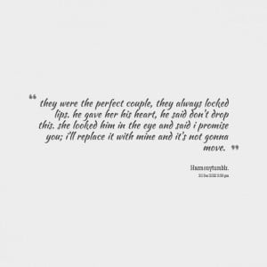 Download Were Not Perfect Couple Quotes