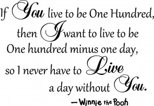 winnie-the-pooh-quotes-and-sayings-winnie-the-pooh-phrases-quotespoem ...