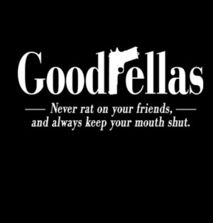 Sad Gangster Quotes Gangster quotes
